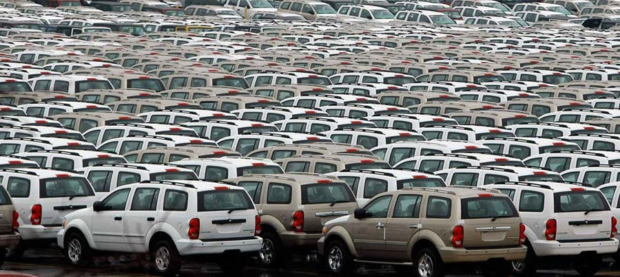 autos-ventas-mundiales