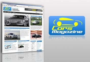 cars-magazine-lanzamiento