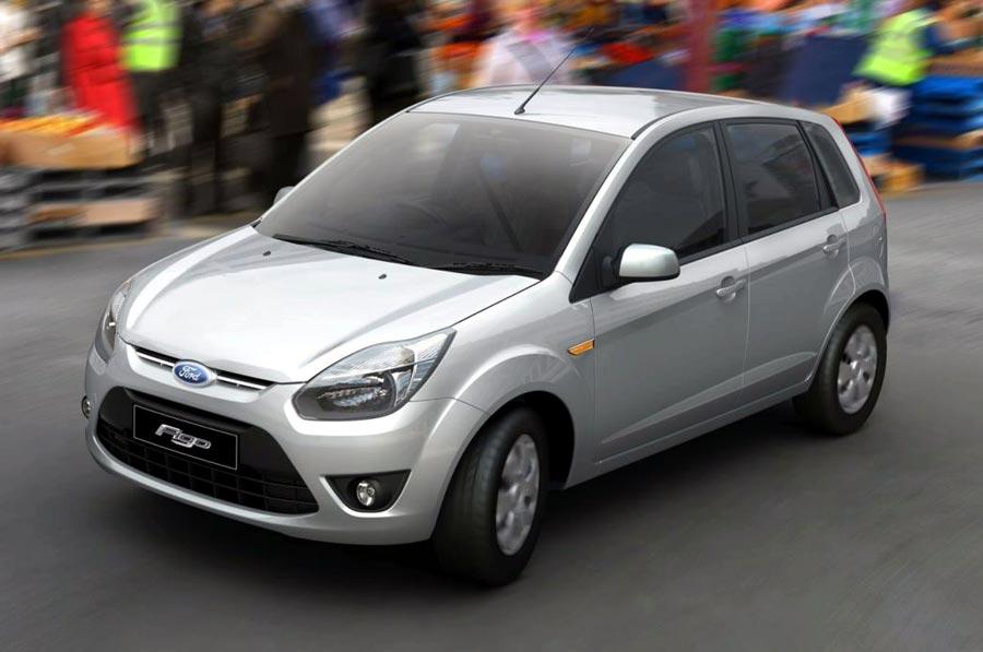 ford-figo-1