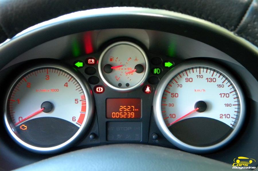 peugeot-207-compact-sedan-7