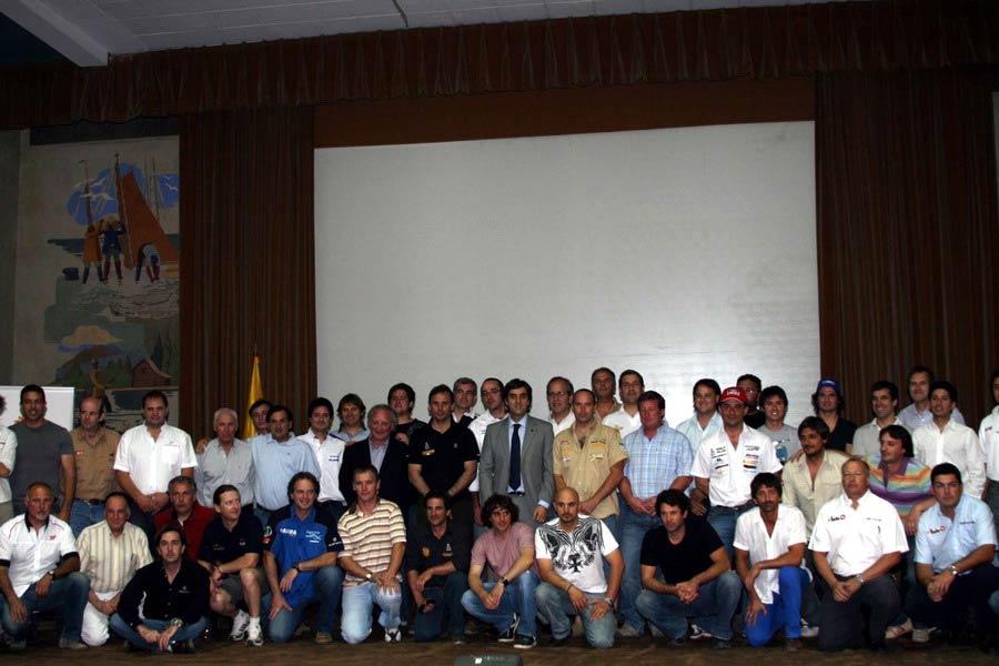 seminario-dakar