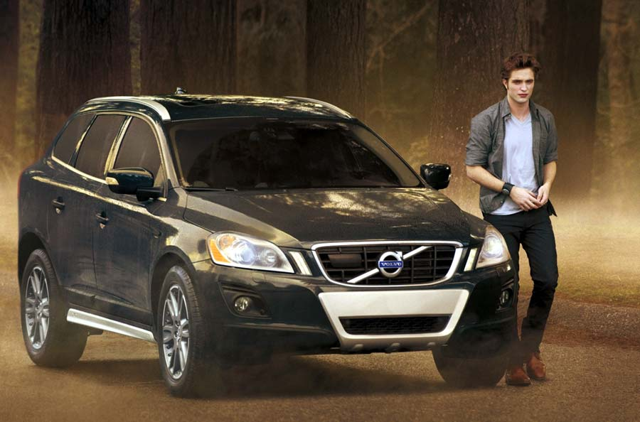 volvo-xc-60-saga-twilight