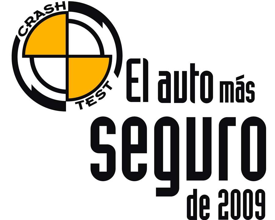 autos-mas-seguros-2009-cesv