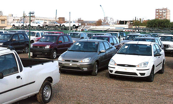 autos-usados-venta