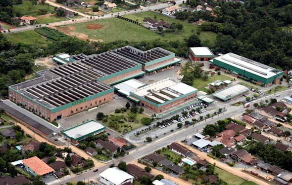 fabrica-brasil