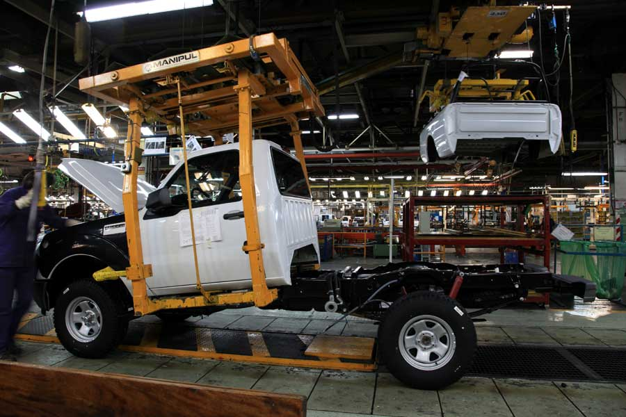 ford-ranger-produccion