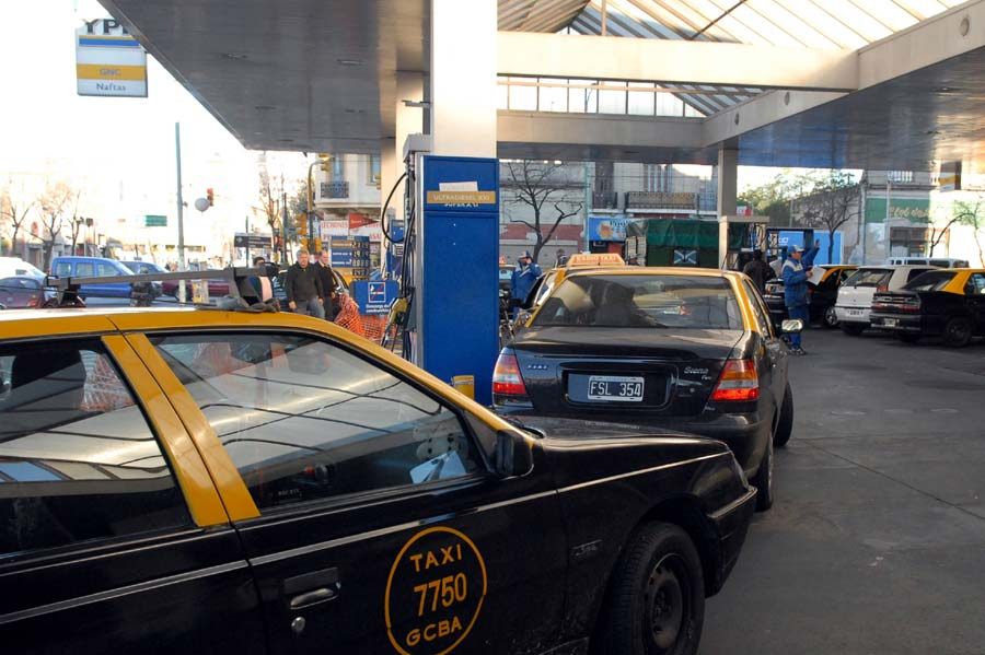 gnc-taxis