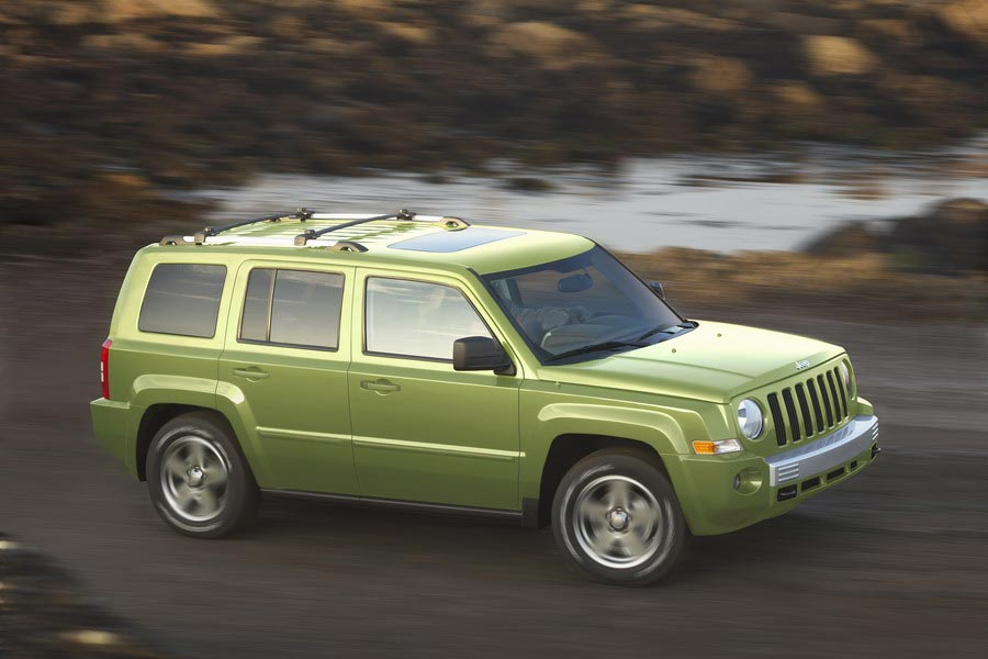 jeep-patriot-2