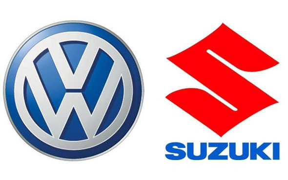 logos-VW-Suzuki