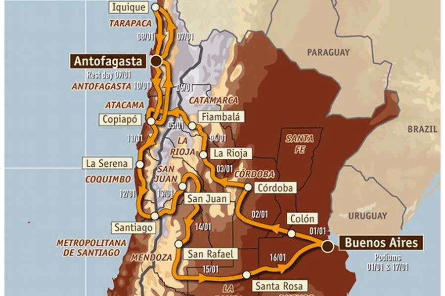 mapa-dakar-2010