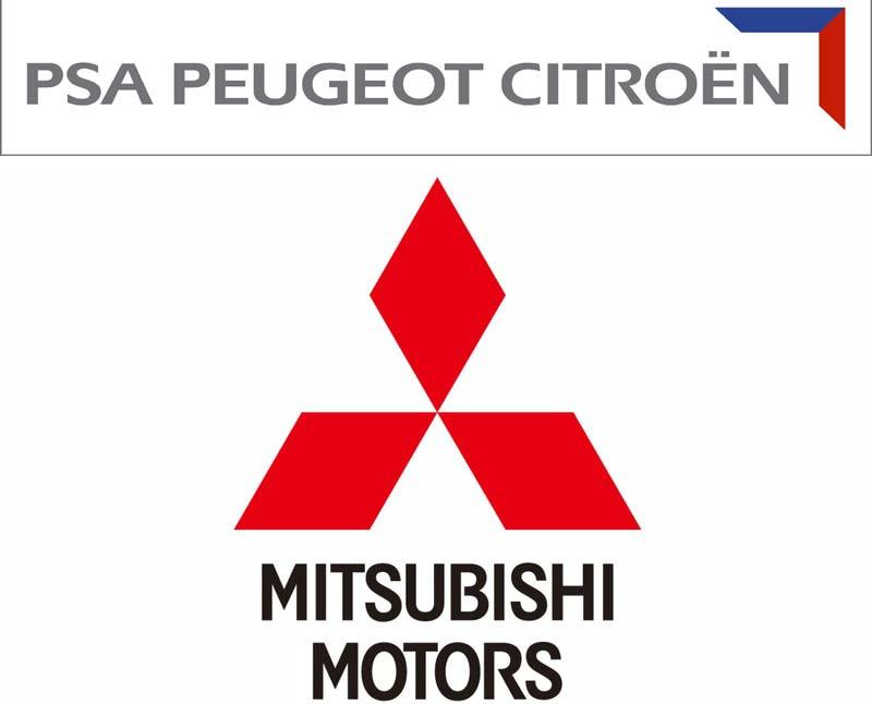 psa-mitsubishi-alianza