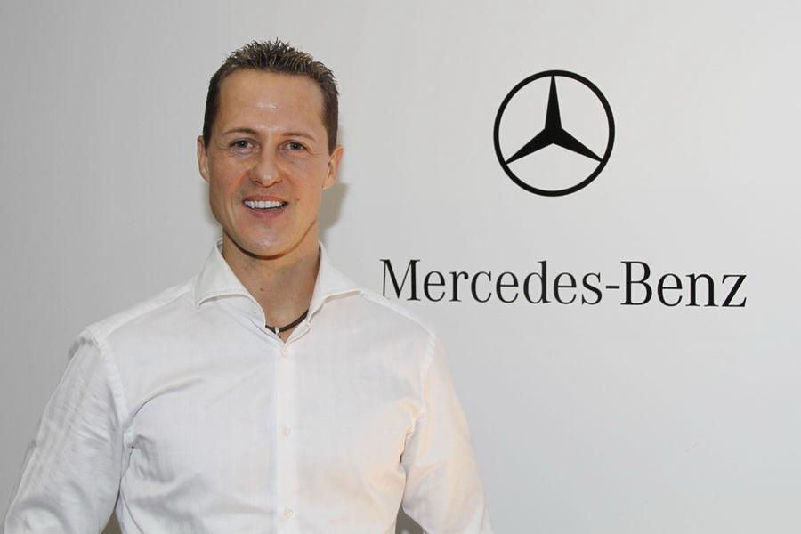 schumacher-mercedes-f1