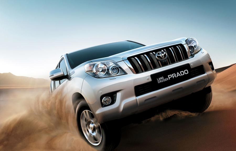 toyota-land-cruiser-prado-1