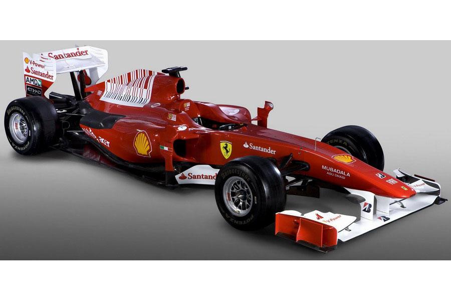Ferrari-F10-3