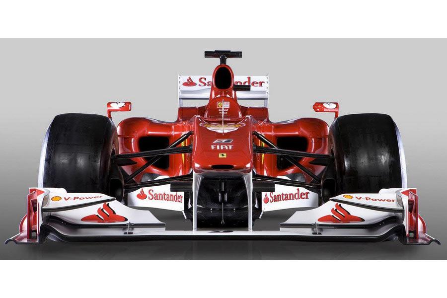Ferrari-F10-5