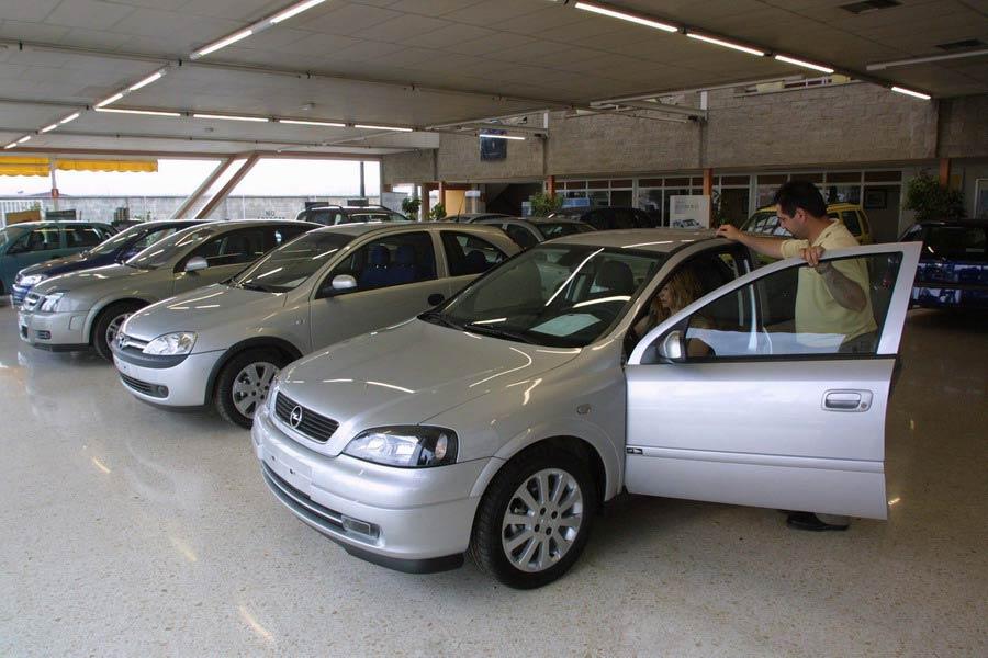 mercado-2010