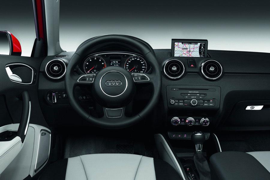 Audi-a1-f