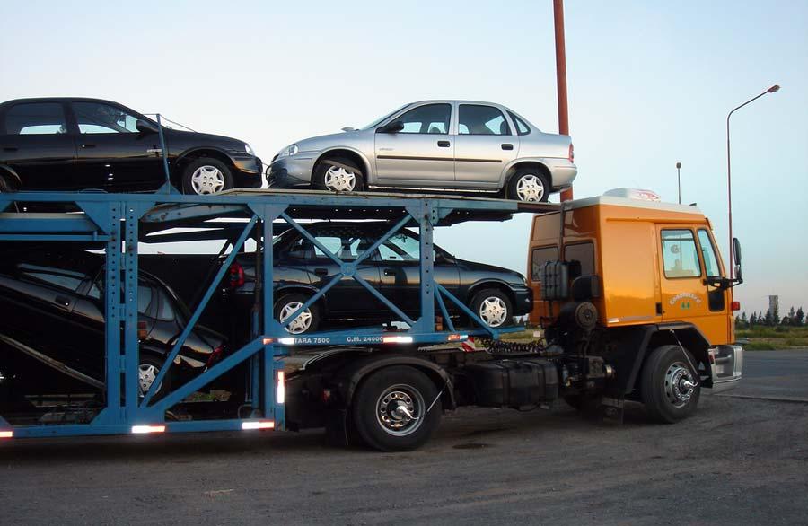 autos-fabrica-transporte