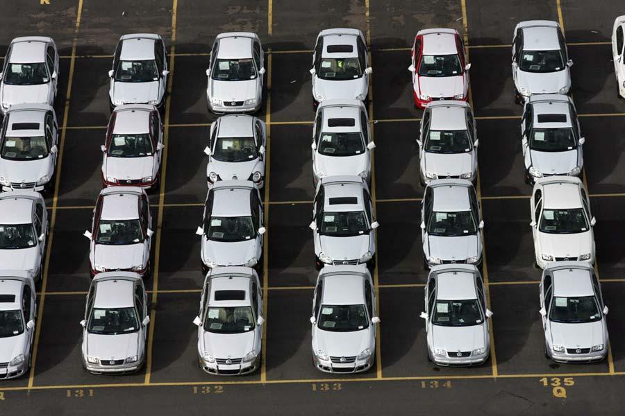 autos-ventas-fabricados-