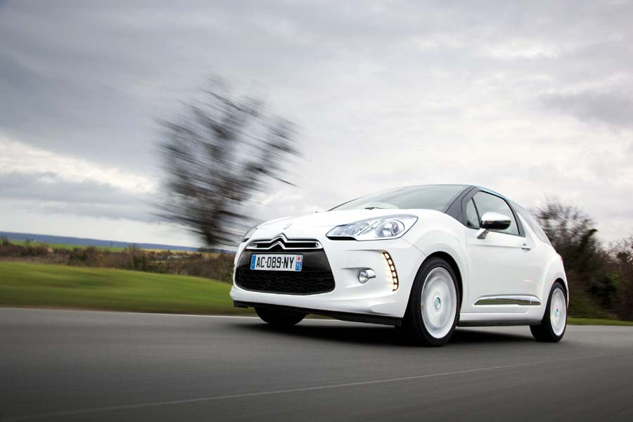 citroen-ds3-movimiento