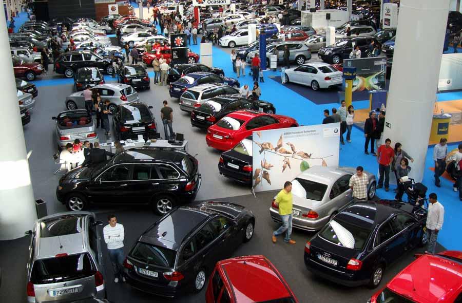 expo-autos-II