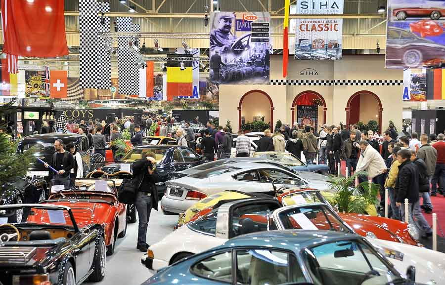 expo-autos
