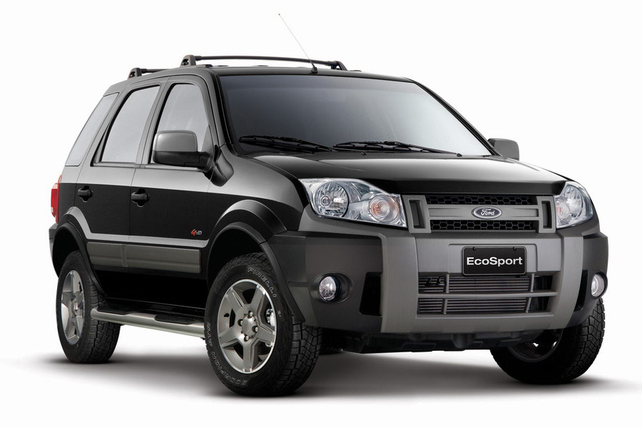ford-ecosport-re