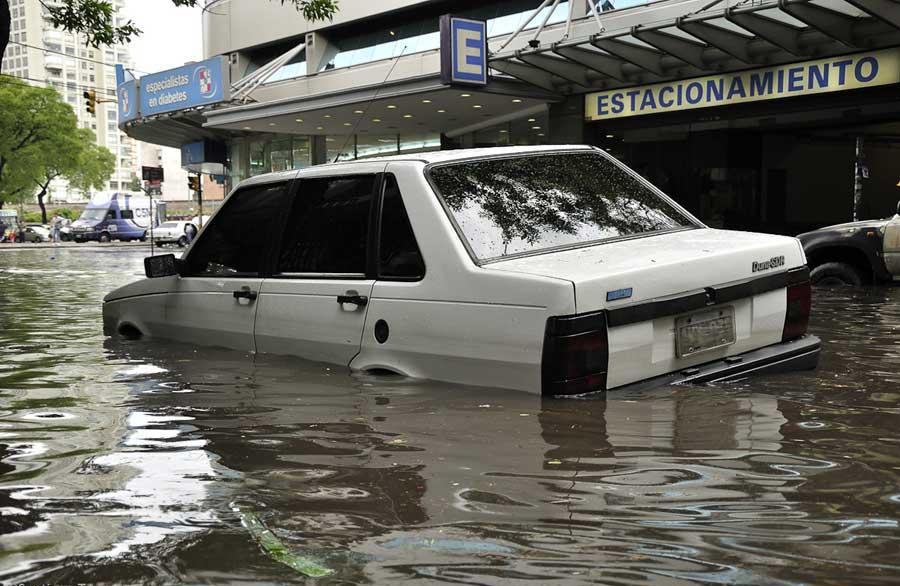 inundacion-humboldt-santa-f
