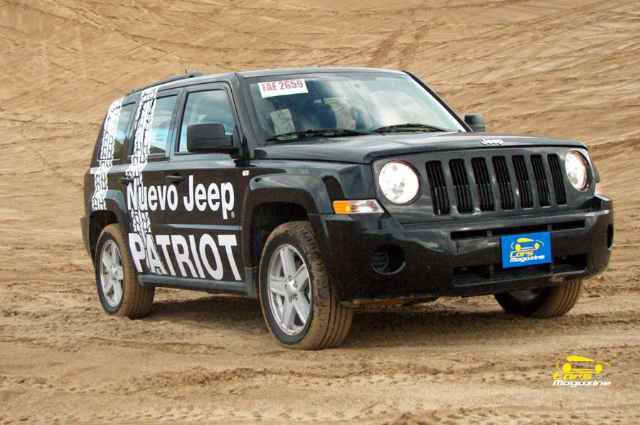 jeep-patriot-14