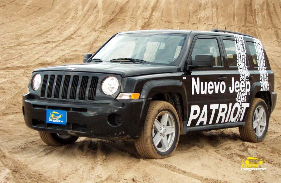 jeep-patriot-pinamar