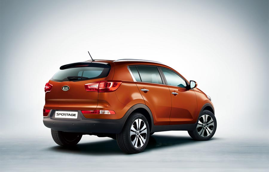 kia-sportage-europe-new