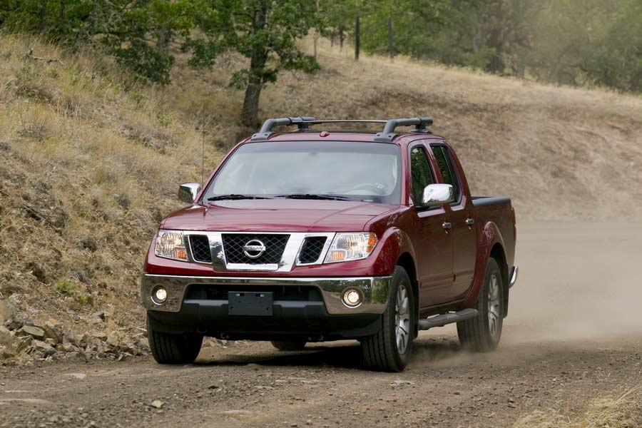 nissan-frontier-a