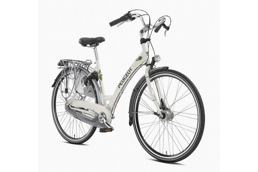 peugeot-bicicleta