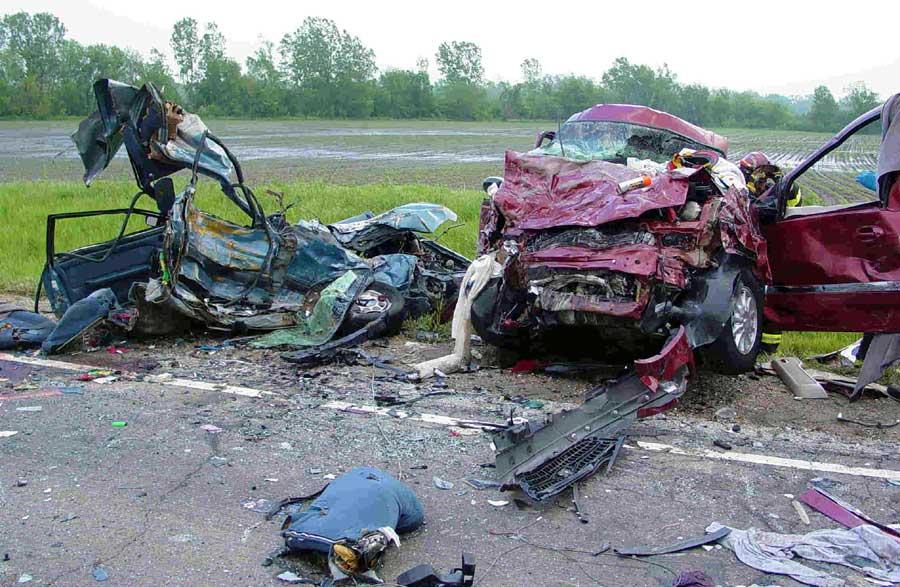 accidente-transito