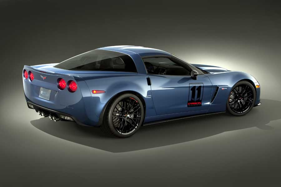 chevrolet-corvette-carbon