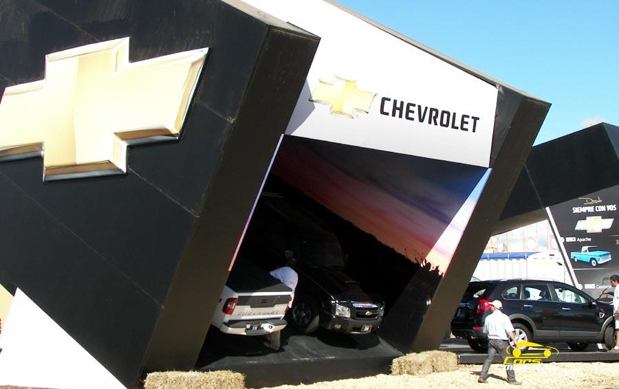 chevrolet-s10-expoagro-2