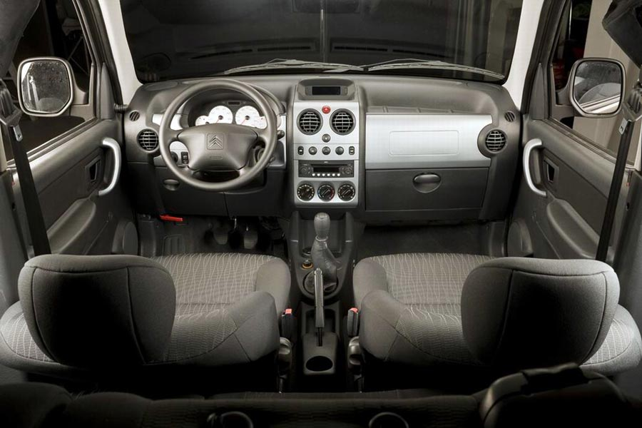 citroen-berlingo-interior