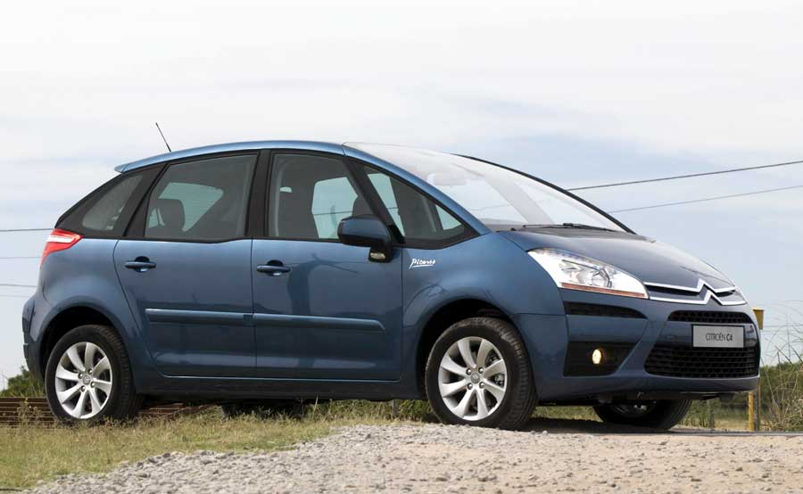 citroen-c4-picasso-lateral