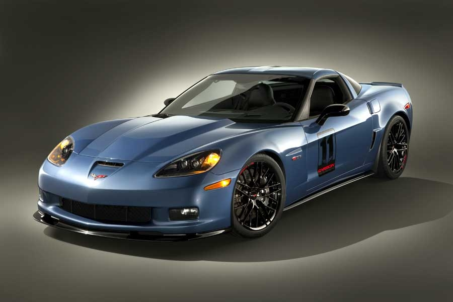 corvette-z06-carbon-limited-edition