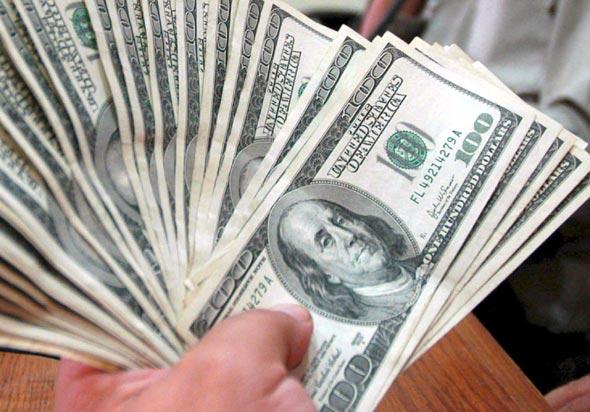 dolares-efectivo