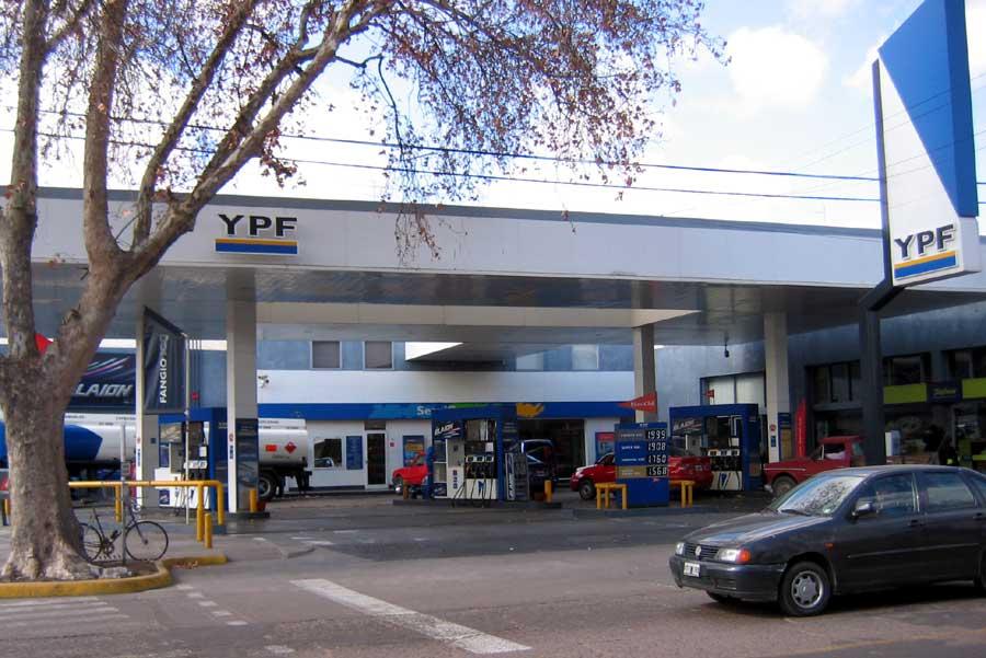 estacion-servicio-ypf