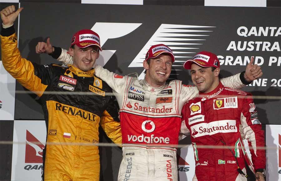 f1-podio-australia-2010