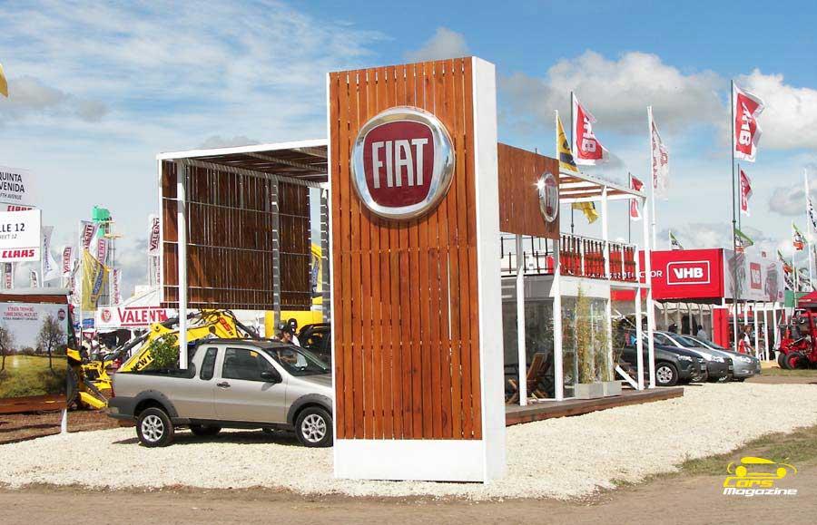 fiat-expoagro-2010