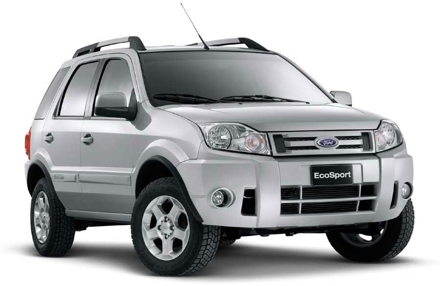 ford-ecosport-2010