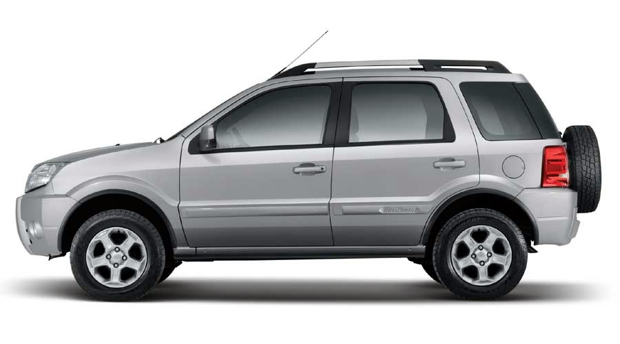ford-ecosport-lateral