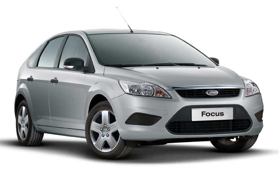ford-focus-sigma
