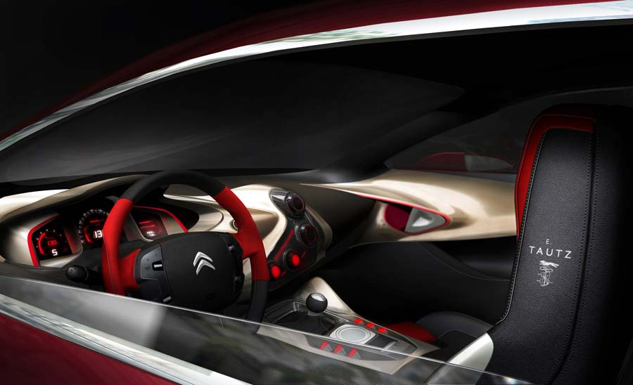 gq-by-citroen-interior