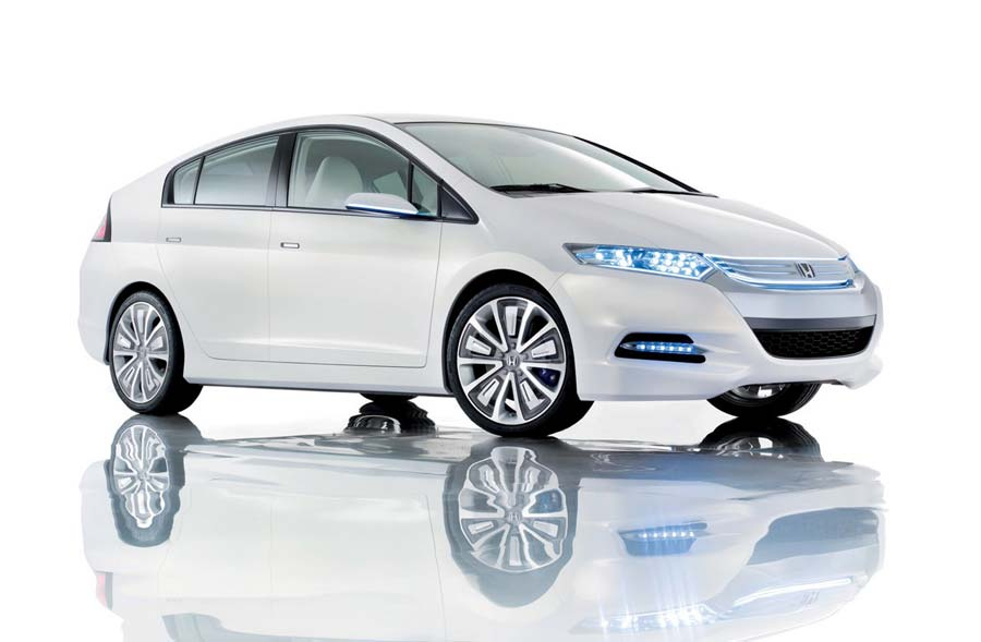 honda-insight-hybrid