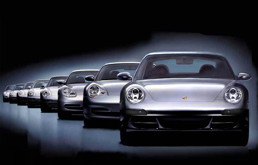 industria-automotriz-europe