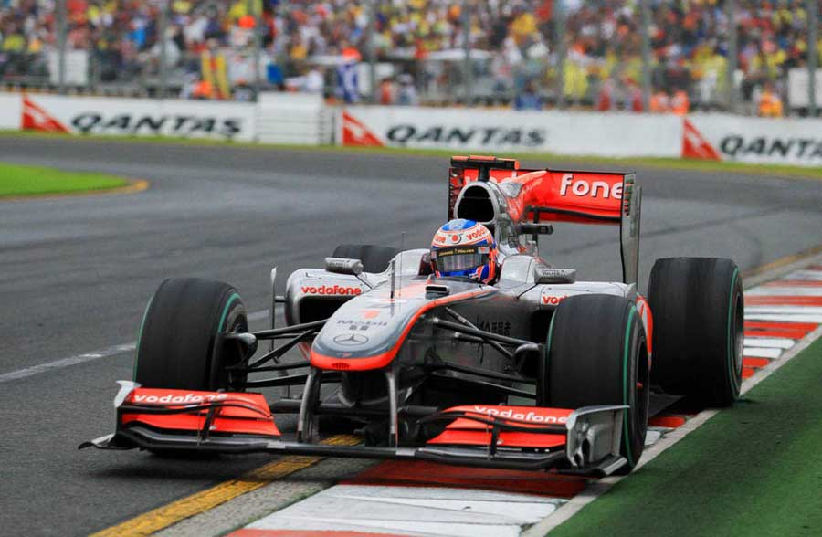 jenson-button-australia-2010